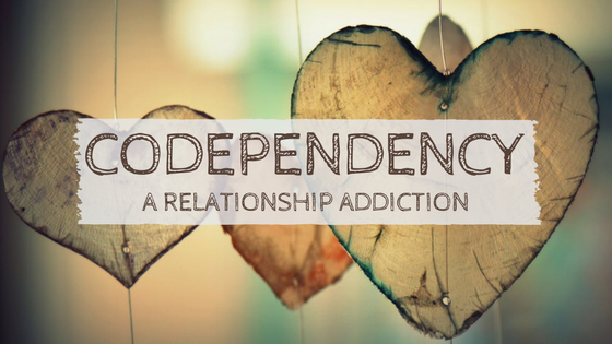 Codependency: An Inside Look At Unhealthy Blended FamilyRelationships