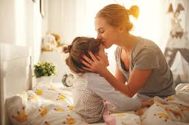 20 Words Of Affirmation Your Child Needs ToHear