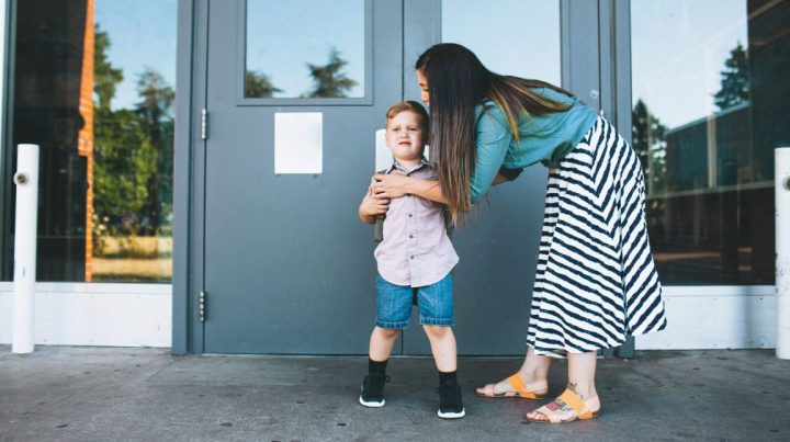 Parental Alienation: 3 Strategies To Overcome Manipulation and Combat RelationshipDamage
